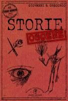 storie oscene